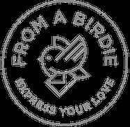 Fab-logo-stamp